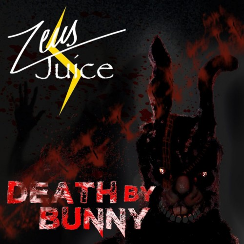 death-by-bunny-Zeus-Juice-500×500