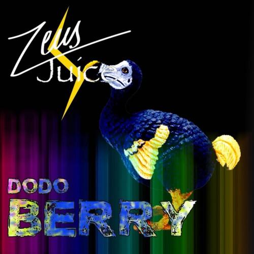 dodoberry-Zeus-Juice-500×500