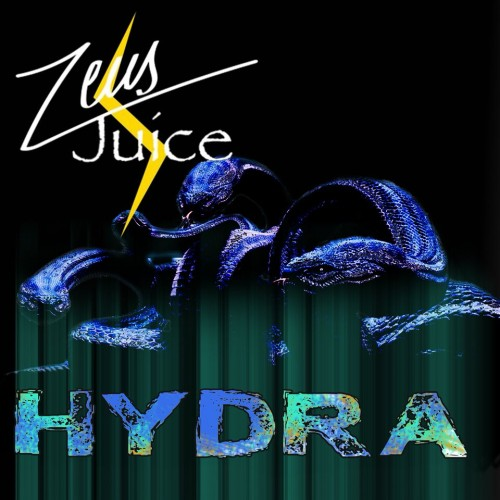 hydra-Zeus-Juice-500×500