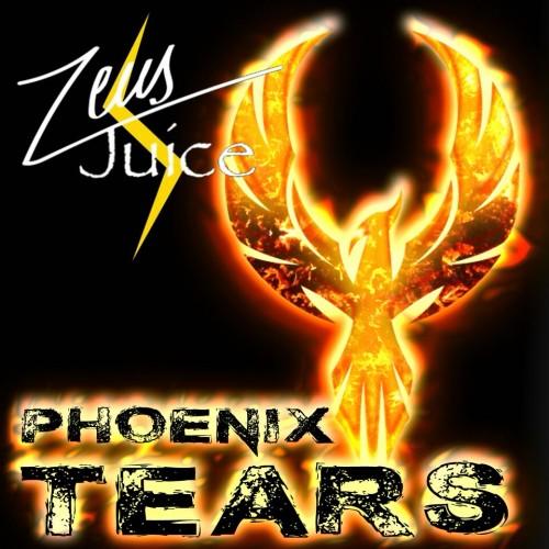 phoenix-tears-Zeus-Juice-500×500-1
