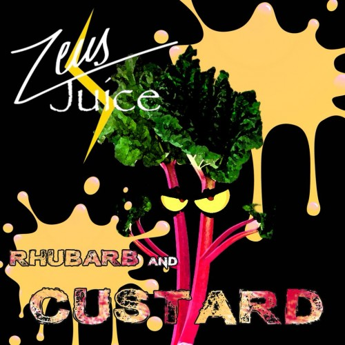 rhubarb-and-custard-Zeus-Juice-500×500
