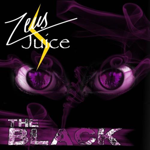 the-black-Zeus-Juice-500×500
