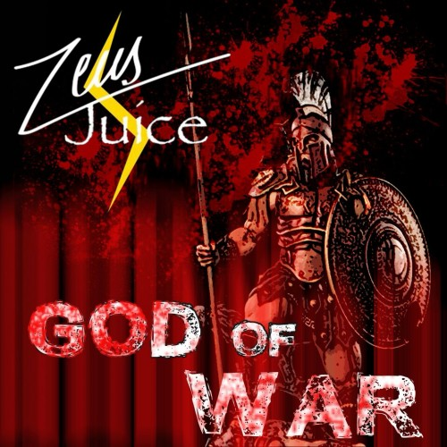 god-of-war-Zeus-Juice-500×500