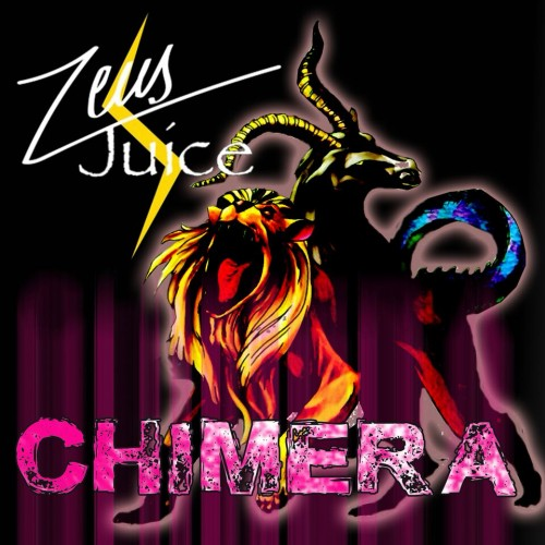 chimera-Zeus-Juice-500×500