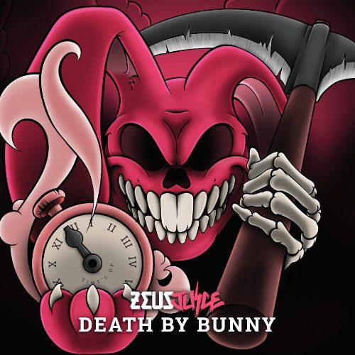 Death by Bunny