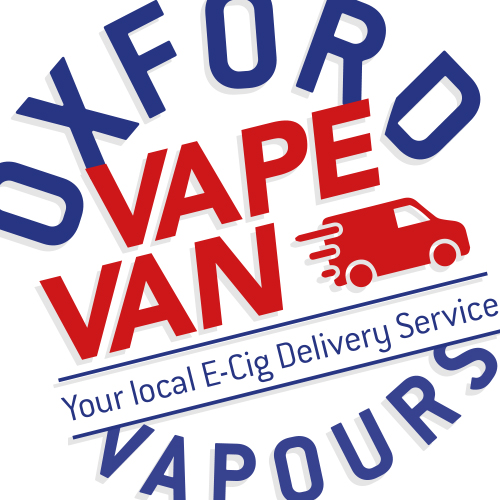 vapevan-facebook-icon 2