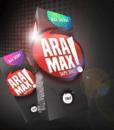 aramax-generic