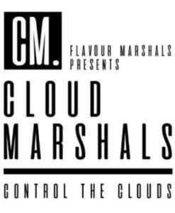 Cloud Marshals
