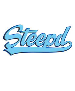 Steepd E-Liquid