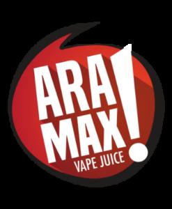 Ara Max