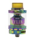kylin rainbow