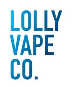 Lolly Vape Co.