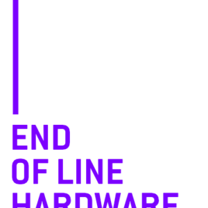 End of Line Hardware