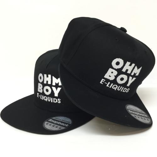 ohmboy-hat
