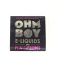 ohmboy-sticker1