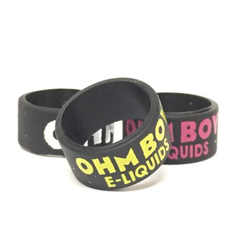 ohmboy-vapeband1