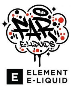 'Far' by Element