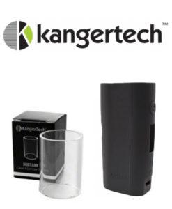 Kanger Parts