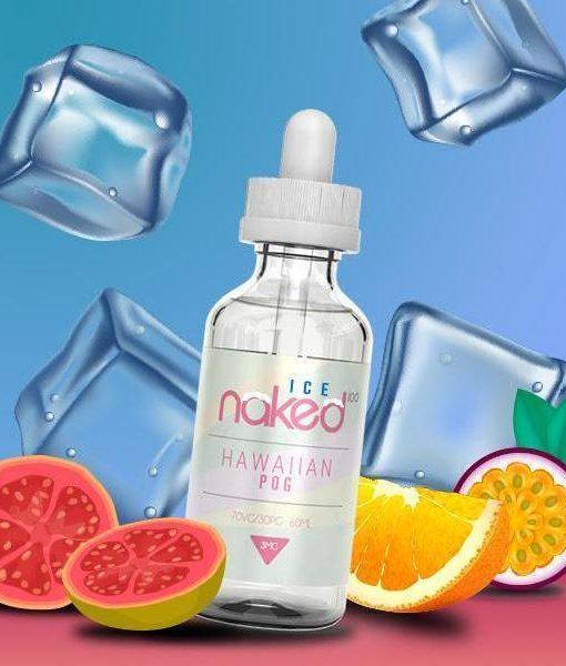 naked-100-juice-hawaiian-pog-ice-iced-passion-fruit-orange-guava-672322650116_580x@2x